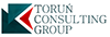 Toruń Consulting Group